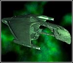 Romulan_Warbird3