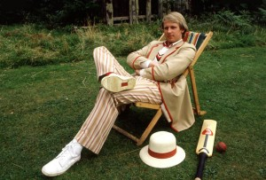 doctor-who-peter-davison-220312