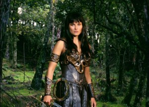 xena-lucy-lawless