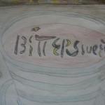 TToT 2014 W5 Day 4: Bittersweet