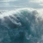 TToT 2014 W5 Day 6: Sinking